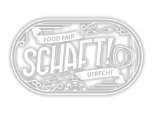 Foodfestivals in Utrecht