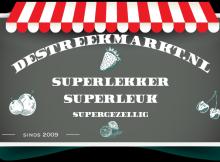 Utrechtse streekmarkt 2016