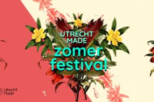 utrecht made festival