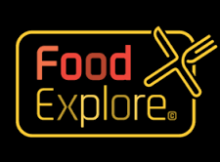 Restaurant review: FoodExplore