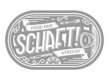 Foodfestivals in Utrecht