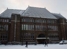 Hotspots in Utrecht – De Neude, of toch het Neude?